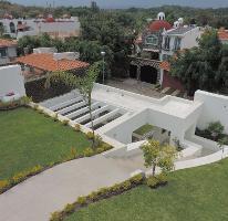 Foto de casa en venta en  , lomas de jiutepec, jiutepec, morelos, 2248790 No. 02