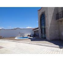 Foto de casa en venta en  , lomas de jiutepec, jiutepec, morelos, 2248880 No. 01
