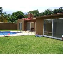 Foto de casa en venta en  , lomas de jiutepec, jiutepec, morelos, 2596959 No. 01