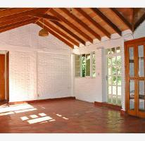 Foto de casa en venta en  , residencial lomas de jiutepec, jiutepec, morelos, 4487211 No. 01