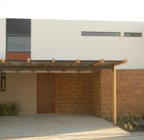 Foto de casa en venta en lomas de juriquilla 1, acequia blanca, querétaro, querétaro, 2159034 no 01
