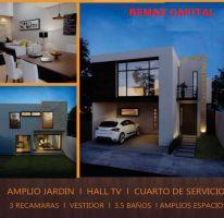 Propiedad similar 2076932 en Lomas De Juriquilla.