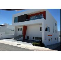 Foto de casa en venta en lomas de juriquilla , juriquilla, querétaro, querétaro, 2488804 No. 01