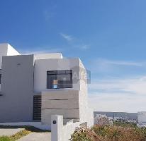 Foto de casa en venta en lomas de juriquilla , nuevo juriquilla, querétaro, querétaro, 0 No. 01