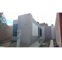 Foto de casa en venta en, lomas de la asunción, aguascalientes, aguascalientes, 1690984 no 01