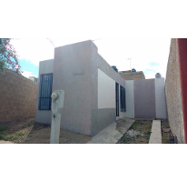 Propiedad similar 2271174 en Lomas de La Asunción.
