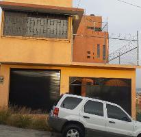 Foto de casa en venta en  , lomas de la aurora, morelia, michoacán de ocampo, 2333998 No. 01