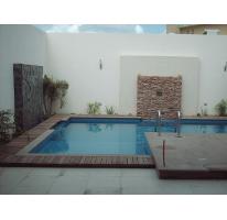 Foto de casa en venta en  , lomas de la aurora, tampico, tamaulipas, 1118165 No. 01