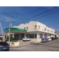 Foto de local en renta en, lomas de la aurora, tampico, tamaulipas, 1558834 no 01