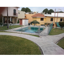Foto de casa en venta en  , lomas de la aurora, tampico, tamaulipas, 2149580 No. 01
