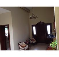 Foto de casa en renta en  , lomas de la aurora, tampico, tamaulipas, 2150610 No. 01