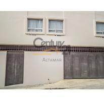 Foto de local en renta en  , lomas de la aurora, tampico, tamaulipas, 2200610 No. 01
