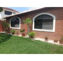 Foto de casa en venta en  , lomas de la aurora, tampico, tamaulipas, 2290353 No. 01