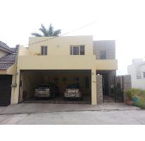 Foto de casa en venta en, lomas de la aurora, tampico, tamaulipas, 2336446 no 01