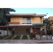 Foto de casa en venta en  , lomas de la aurora, tampico, tamaulipas, 2358640 No. 01