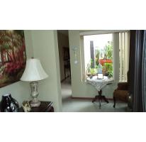 Foto de casa en venta en  , lomas de la aurora, tampico, tamaulipas, 2617660 No. 01