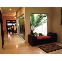 Foto de casa en venta en  , lomas de la aurora, tampico, tamaulipas, 2623150 No. 01