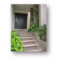 Foto de casa en venta en  , lomas de la aurora, tampico, tamaulipas, 2624527 No. 01