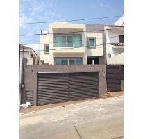 Foto de casa en venta en  , lomas de la aurora, tampico, tamaulipas, 2935143 No. 01