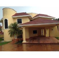 Foto de casa en renta en  , lomas de la aurora, tampico, tamaulipas, 2936485 No. 01