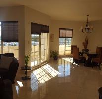 Foto de departamento en renta en  , lomas de la aurora, tampico, tamaulipas, 3739539 No. 03