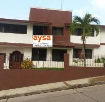 Foto de casa en venta en  , lomas de la aurora, tampico, tamaulipas, 4323236 No. 01