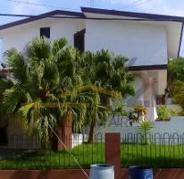 Foto de casa en venta en  , lomas de la aurora, tampico, tamaulipas, 0 No. 01