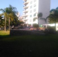 Foto de departamento en renta en lomas de la cañada 00, loma dorada, querétaro, querétaro, 4196822 No. 01