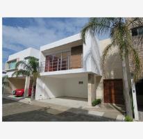 Foto de casa en venta en lomas de la carcaña 42, la carcaña, san pedro cholula, puebla, 1751982 No. 01