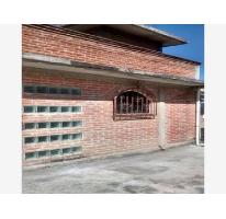 Foto de casa en venta en  10, lomas de la era, álvaro obregón, distrito federal, 2227060 No. 01