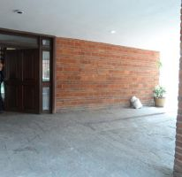 Foto de casa en venta en, lomas de la hacienda, atizapán de zaragoza, estado de méxico, 2218508 no 01