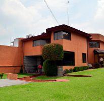 Foto de casa en venta en, lomas de la hacienda, atizapán de zaragoza, estado de méxico, 2236120 no 01