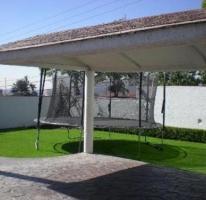Foto de casa en venta en, lomas de la hacienda, atizapán de zaragoza, estado de méxico, 567313 no 01