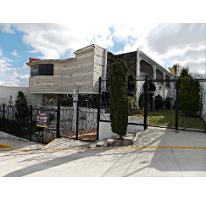 Foto de casa en venta en, lomas de la hacienda, atizapán de zaragoza, estado de méxico, 1480587 no 01