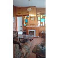 Foto de casa en venta en, lomas de la hacienda, atizapán de zaragoza, estado de méxico, 1861680 no 01