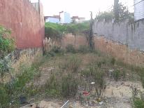 Propiedad similar 2101743 en Lomas de La Hacienda.
