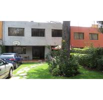 Foto de casa en venta en, lomas de la hacienda, atizapán de zaragoza, estado de méxico, 2143324 no 01