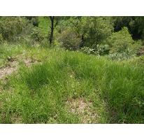 Foto de terreno habitacional en venta en  , lomas de la hacienda, atizapán de zaragoza, méxico, 2246550 No. 01
