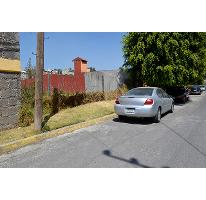 Propiedad similar 2264218 en Lomas de La Hacienda.