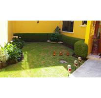 Propiedad similar 2483028 en Lomas de La Hacienda.