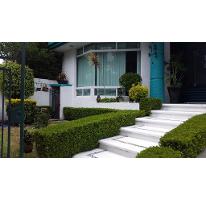 Foto de casa en renta en  , lomas de la hacienda, atizapán de zaragoza, méxico, 2526728 No. 01
