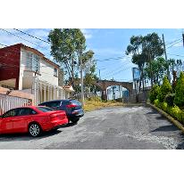 Foto de terreno habitacional en venta en  , lomas de la hacienda, atizapán de zaragoza, méxico, 2606159 No. 01