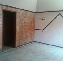 Foto de casa en venta en  , lomas de la hacienda, atizapán de zaragoza, méxico, 2635007 No. 02