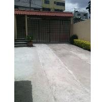 Propiedad similar 2745410 en Lomas de La Hacienda.