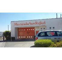 Foto de casa en venta en  , lomas de la hacienda, atizapán de zaragoza, méxico, 2750011 No. 01