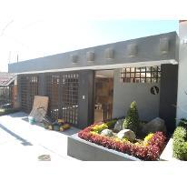 Foto de casa en venta en  , lomas de la hacienda, atizapán de zaragoza, méxico, 2768375 No. 01