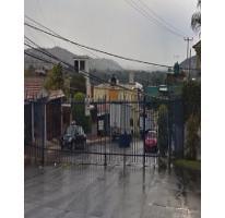 Foto de casa en venta en  , lomas de la hacienda, atizapán de zaragoza, méxico, 2860305 No. 01