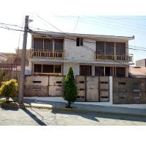 Foto de casa en venta en  , lomas de la hacienda, atizapán de zaragoza, méxico, 2871103 No. 01