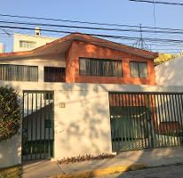 Foto de casa en venta en  , lomas de la hacienda, atizapán de zaragoza, méxico, 3945593 No. 01