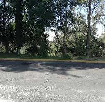 Foto de casa en venta en  , lomas de la hacienda, atizapán de zaragoza, méxico, 3945593 No. 04